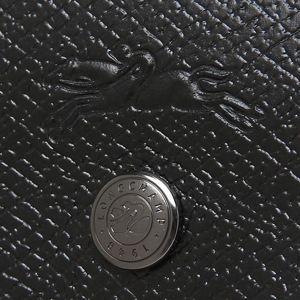 론샨 가방 LONGCHAMP 레이디스 1515 620 124 RUBAN DOR TOP HANDLE BAG 숄더백 GOLD