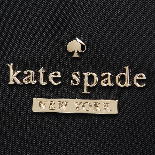 케이트스페이드밧그레디스 KATE SPADE PXRU6206 001 CLASSIC NYLON BETHENY BABY BAG 토트 백 BLACK