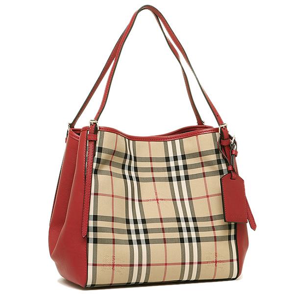 burberry bag purse