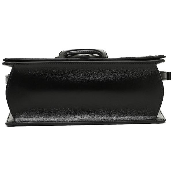 로에베밧그 LOEWE 302.74. M15 1100 BARCELONA SHOULDER 24 숄더백 BLACK