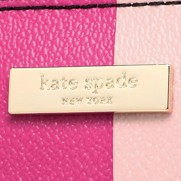 케이트 스페이드 숄더백 KATE SPADE WKRU3431 925 레이디스 멀티