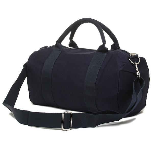 トミーヒルフィガーバッグメンズ Lady S Tommy Hilfiger 6934543 409 Duffle Shoulder Bag Peacoat Pt