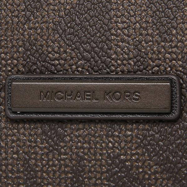 마이클 코스 숄더백 MICHAEL KORS 33 S5SMNM3B 200 브라운