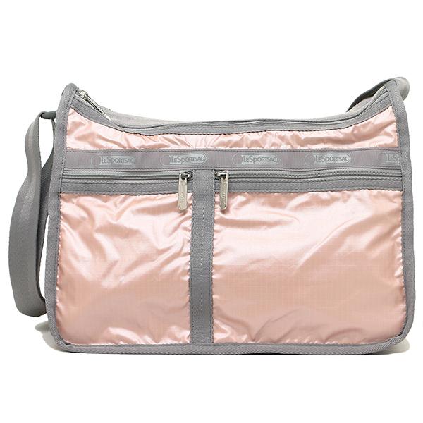 레스포트삭크밧그 LESPORTSAC 레이디스 7507 H022 DELUXE EVERYDAY BAG 숄더백 CHERRY BLOSSOM LIGHTNING