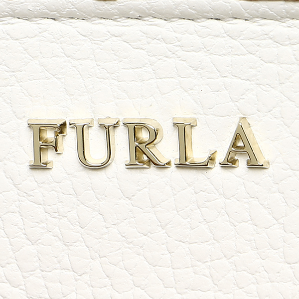 fururabaggu FURLA 811084 BGB1 DAB O60幻想曲FANTASIA M TOTE大手提包ONYX