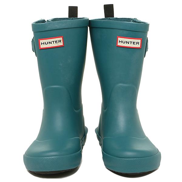 Brand Shop AXES   Rakuten Global Market: Hunter rain boots HUNTER ...