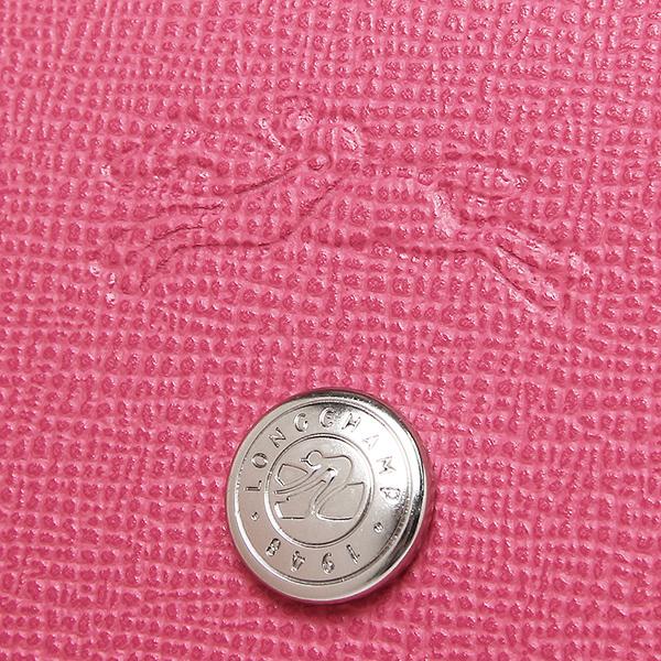 론샨 숄더백 LONGCHAMP 1512 578 018 레이디스 핑크