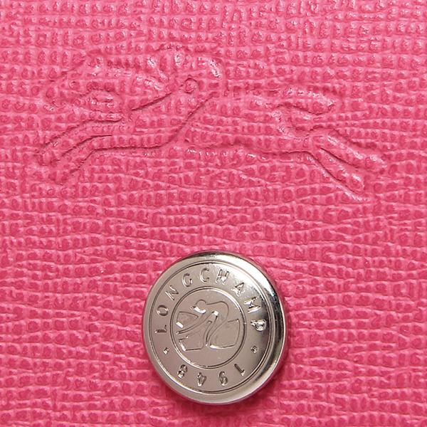 론샨 숄더백 LONGCHAMP 1515 578 018 레이디스 핑크