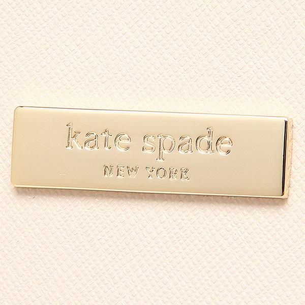 케이트 스페이드 숄더백 KATE SPADE WKRU3367 069 레이디스 베이지