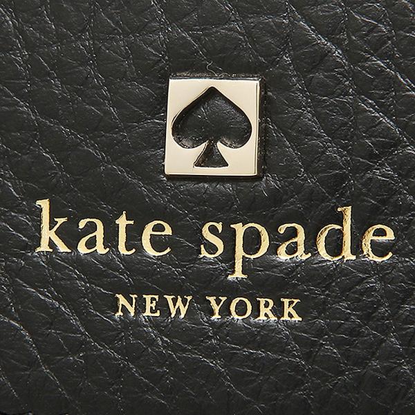 케이트스페이드아우트렛트밧그레디스 KATE SPADE WKRU3548 001 ROMY PERRI LANE SATCHEL 숄더백 BLACK
