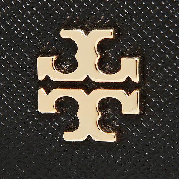 새-바치 가방 TORY BURCH 레이디스 11169106 001 ROBINSON CHAIN WALLET 숄더백/체워렛트BLACK