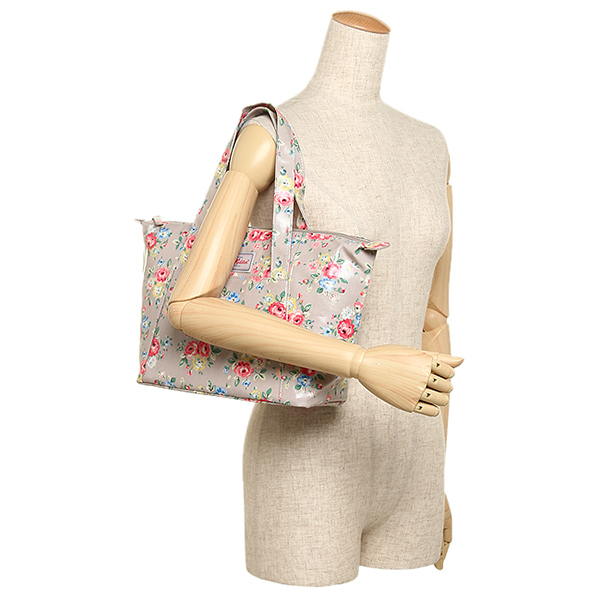 Brand Shop AXES | Rakuten Global Market: Cath kidston bag CATH ...