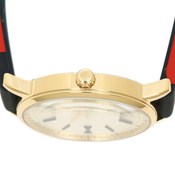 케이트 스페이드 시계 KATE SPADE KSW1038 CROSBY BOW 손목시계 워치 레이디스 네이비/레드