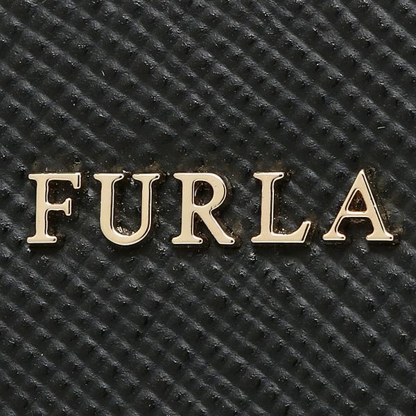 후르라쇼르다밧그 FURLA 810831 BFY7 SFE O60 블랙