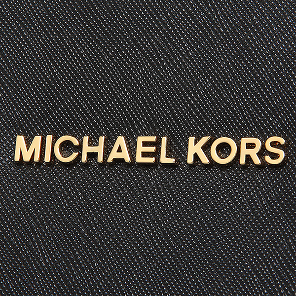 마이케르코스토트밧그 MICHAEL KORS 30 F4GTTT9L 001 블랙