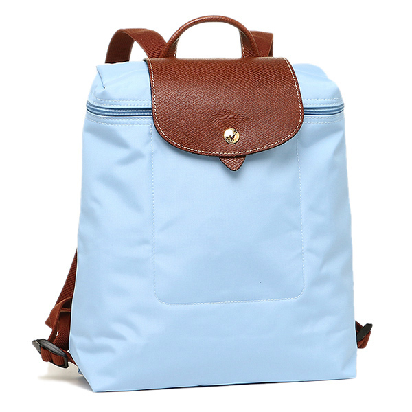 Backpack Longchamp