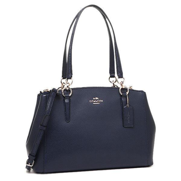 caoch outlet 7kqm  Coach outlet bag COACH F36637 IMMID midnight