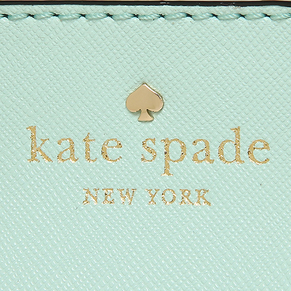 케이트스페이드밧그레디스 KATE SPADE PXRU6410 468 CEDAR STREET MINI HAYDEN 숄더백 GRACE BLUE/BLACK