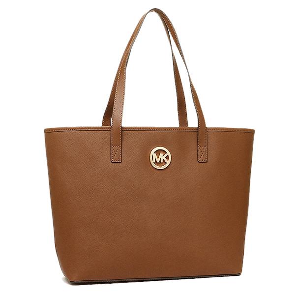 michael kors outlet purses j62d  brand a rakuten global market michael kors outlet bag