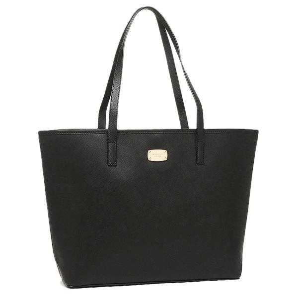 Brand A Rakuten Global Market Michael Kors Outlet Bag 35s6gtvt2l Black