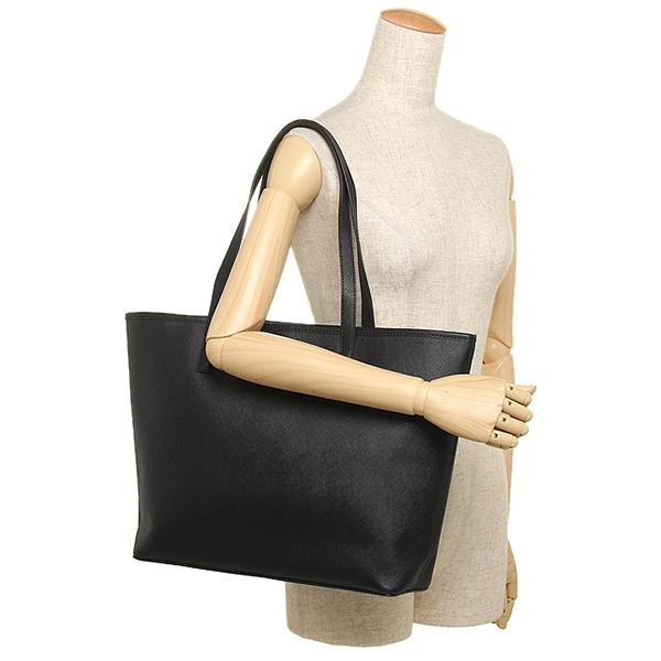 Michael Kors Outlet Bag 35s6gtvt2l Black
