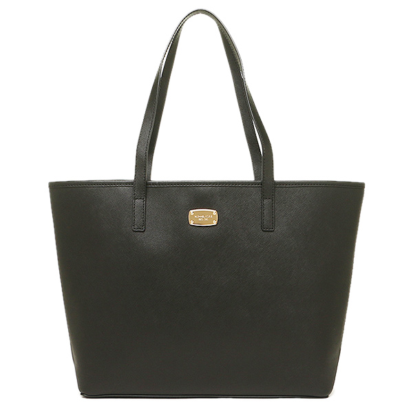 Michael Kors Outlet Bag 35s6gtvt2l Black
