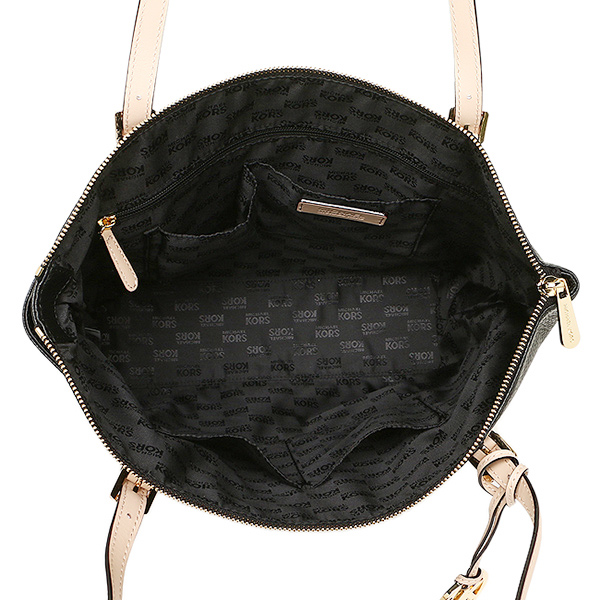 bags michael kors outlet 29v7  Michael Kors outlet bag MICHAEL KORS 35T2GTTT8L black