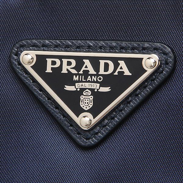 프라다 가방 PRADA BN2894 V44 F0216 VELA 2 WAY 가방 BALTICO