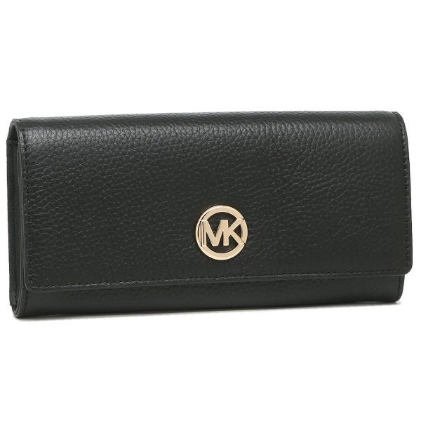 brand shop axes michael kors long wallet michael kors 35f0gfte1l rh global rakuten com