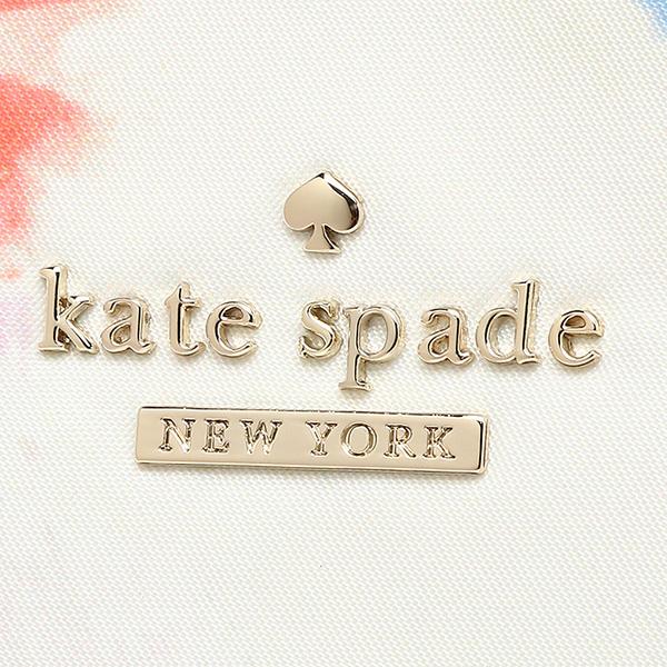 케이트 스페이드 토트 백 KATE SPADE PXRU5911 965 레이디스 멀티