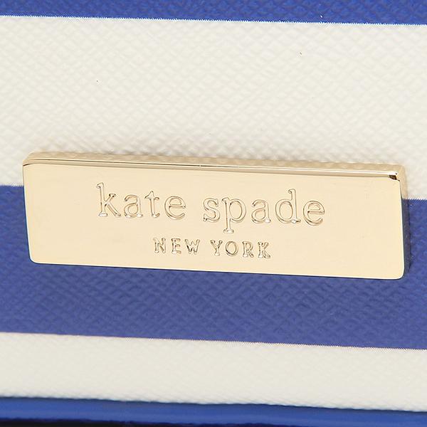 케이트 스페이드 아울렛 숄더백 KATE SPADE WKRU3663 999 레이디스 선글라스 멀티