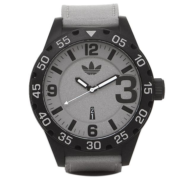 brand shop axes rakuten global market adidas watches men x27 s adidas watches men s adidas adh3079 newburgh mens watch watch grey