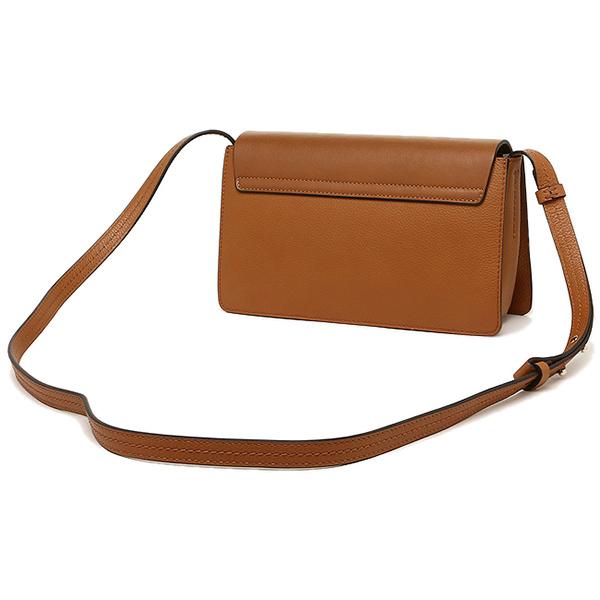 크로에밧그 CHLOE 레이디스 3 S1127 H8J BDU FAYE SMALL SHOULDER BAG 숄더백 CARAMEL