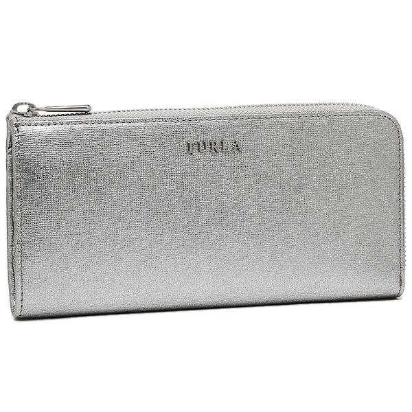 furura长钱包FURLA 802422 PN07 SFM Y30银子