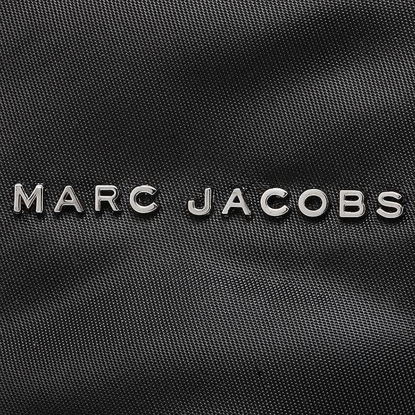 마크 제이콥스 2 WAY 가방 MARC JACOBS M0008216 001 레이디스 블랙