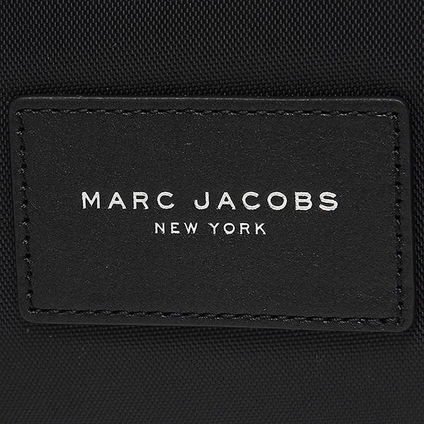 마크 제이콥스 마더 가방 MARC JACOBS M0008297 001 레이디스 블랙