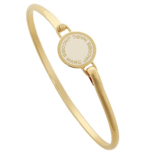 Mark Jacobs Bracelet Marc M0008542 106 Lady S Cream