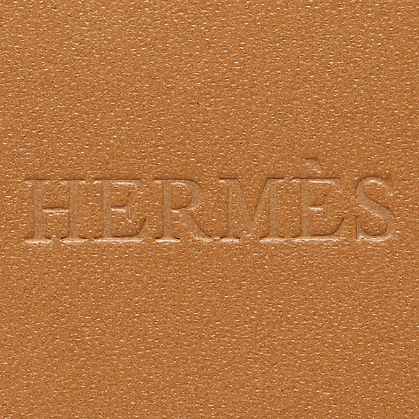 헤르메스 가방 HERMES 레이디스 H068607CK AD VIREVOLTE 29 비르보르트보스이후트 T각인 숄더백 ORANGE