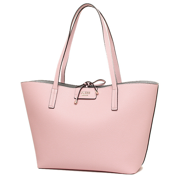 게스밧그 GUESS VG642223 RSM BOBBI INSIDE OUT TOTE 토트 백 ROSE MULTI