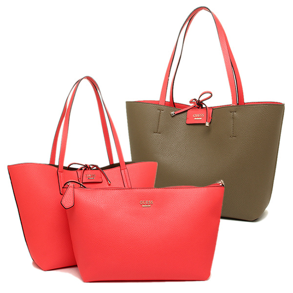 9f1d881ce1 Guess Red Tote Bag omron-systems-ni.co.uk