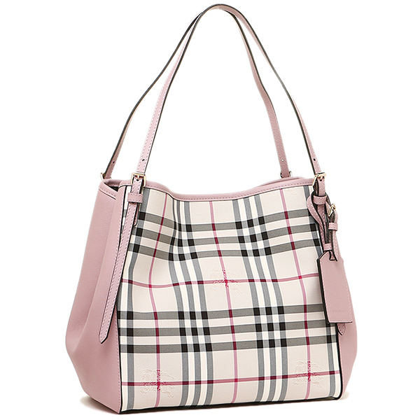 burberry bag shop