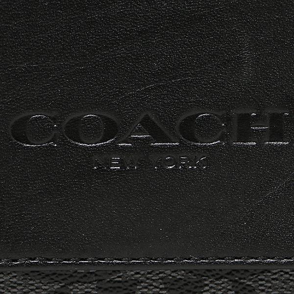 코치 가방 아울렛 맨즈 COACH F72109 CQ/BK브리카스트리트프레스콧트멧센쟈밧그체코르/블랙
