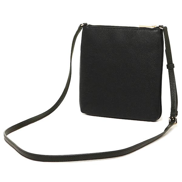 Brand Shop AXES  Michael Kors shoulder bag MICHAEL KORS 32S5GRLC1L ... 7ee162dc3