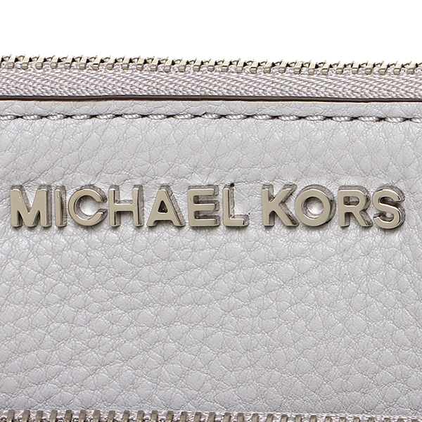 迈克尔套餐挎包MICHAEL KORS 32S5SRLC1L 083灰色