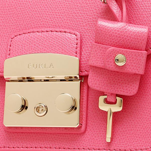후르라쇼르다밧그 FURLA 820679 BGZ7 ARE ROE 핑크