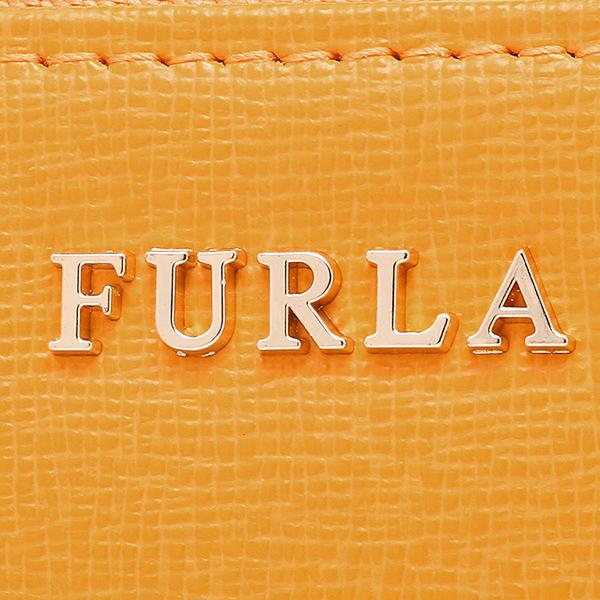 후르라장 지갑 FURLA 826453 PN08 B30 GLL 옐로우
