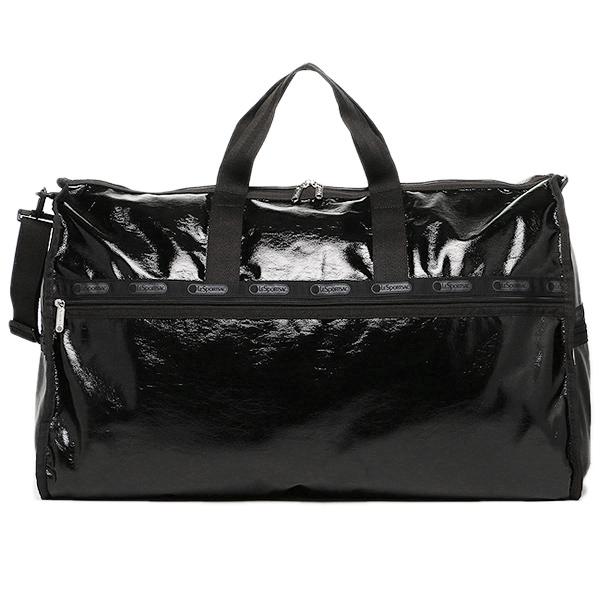 Brand Shop AXES | Rakuten Global Market: Reply port case bag ...