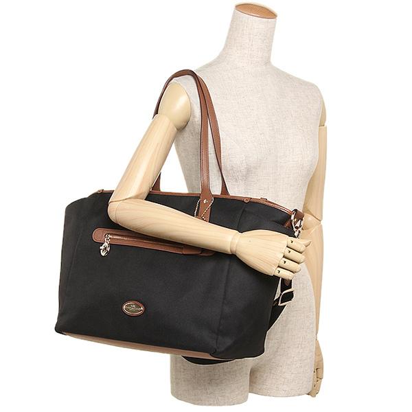 Brand Shop AXES | Rakuten Global Market: Coach 2WAY bag outlet ...