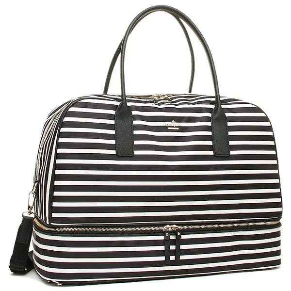 Brand Shop AXES | Rakuten Global Market: Kate spade shoulder bag ...