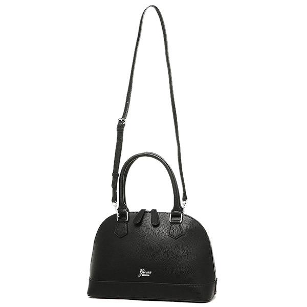 게스밧그 GUESS FF604505 BLA EMUESHE SMALL DOME 숄더백 BLACK